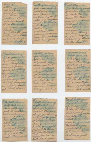 polio-letter_conklin-willma_anderson-karen_1